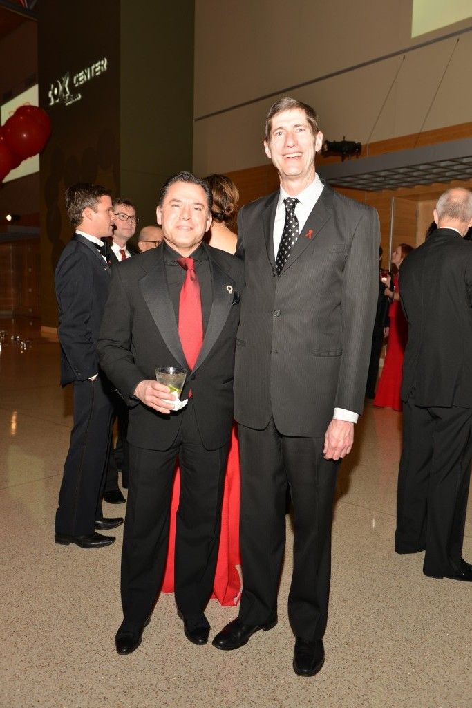 2014-03-10Red ribbon Gala  10428