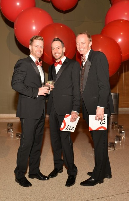 2014-03-10Red ribbon Gala  10476