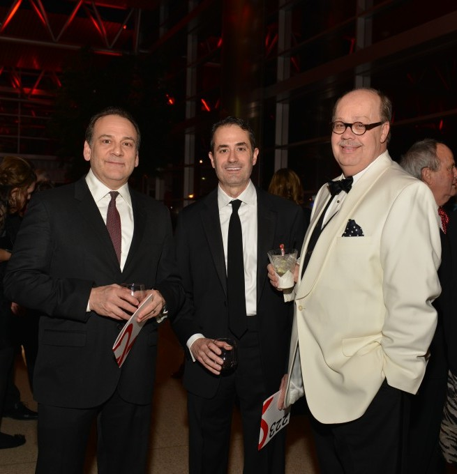 2014-03-10Red ribbon Gala  10484