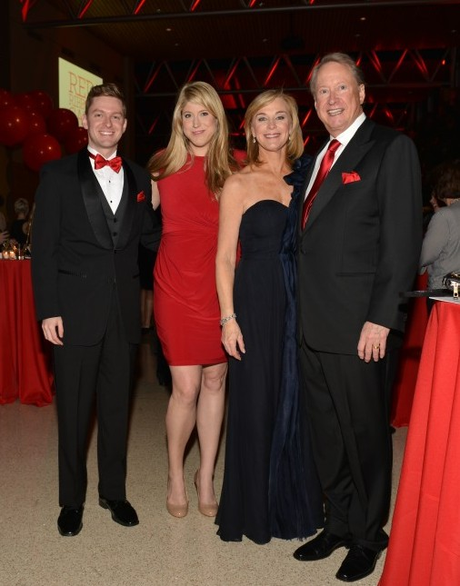 2014-03-10Red ribbon Gala  10489