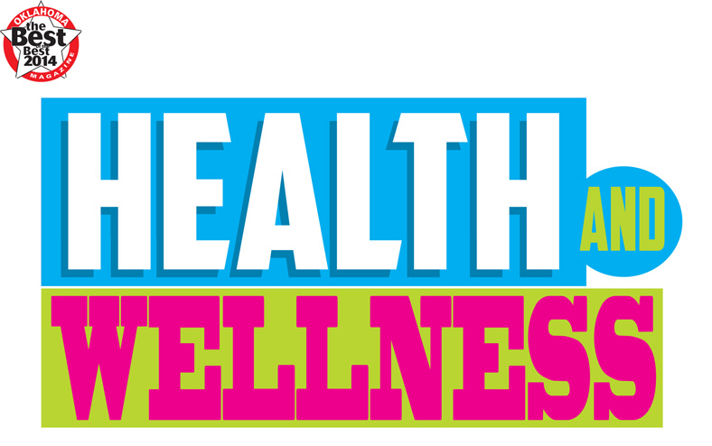 health_wellness