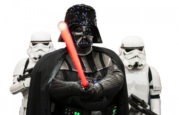 darth-shutterstock_117022405