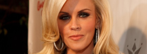 <em>Jenny McCarthy and Friends: Dirty, Sexy, Funny</em>