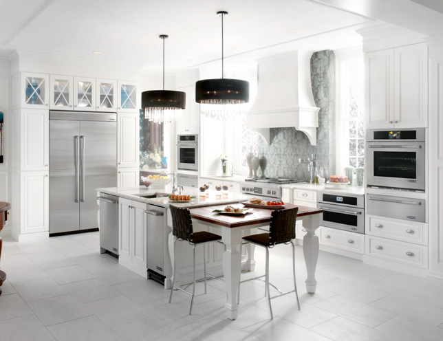 Metro Appliances & More, Best Home Improvement/appliance Store. Photo courtesy Metro Appliances & More.