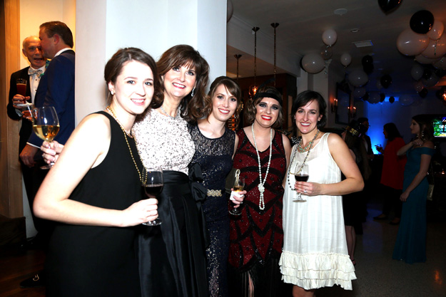 McBirney-Mansion-NYE-party-pic-7-