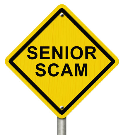 scam-sign-shutterstock_220087027