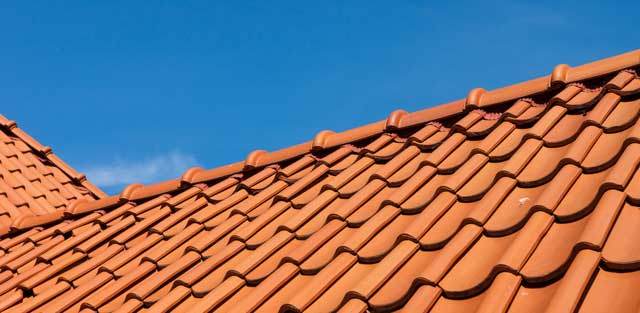 clay-roof-shutterstock_147941630