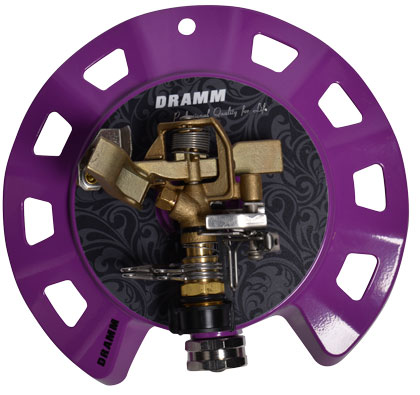Relax and let a sprinkler do your watering for you. $29.99